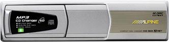 20070427150121-2.jpg