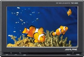20071008001028-2.jpg