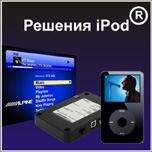 iPod� Solutions